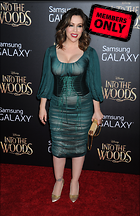 Celebrity Photo: Alyssa Milano 2632x4056   2.9 mb Viewed 22 times @BestEyeCandy.com Added 910 days ago