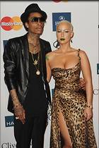 Celebrity Photo: Amber Rose 1997x3000   707 kb Viewed 48 times @BestEyeCandy.com Added 523 days ago