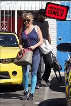 Celebrity Photo: Jodie Sweetin 2768x4152   1.6 mb Viewed 1 time @BestEyeCandy.com Added 30 days ago