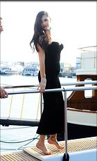 Celebrity Photo: Adriana Lima 2198x3654   645 kb Viewed 336 times @BestEyeCandy.com Added 972 days ago
