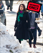 Celebrity Photo: Salma Hayek 2400x3000   2.2 mb Viewed 2 times @BestEyeCandy.com Added 70 days ago