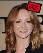 Celebrity Photo: Jayma Mays 2949x3600   1.4 mb Viewed 1 time @BestEyeCandy.com Added 314 days ago