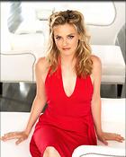 Celebrity Photo: Alicia Silverstone 1200x1500   431 kb Viewed 157 times @BestEyeCandy.com Added 868 days ago