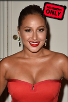 Celebrity Photo: Adrienne Bailon 2400x3600   1.7 mb Viewed 10 times @BestEyeCandy.com Added 3 years ago