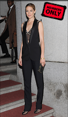 Celebrity Photo: Michelle Monaghan 2100x3593   1.4 mb Viewed 4 times @BestEyeCandy.com Added 3 years ago