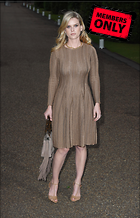Celebrity Photo: Alice Eve 2679x4171   2.9 mb Viewed 22 times @BestEyeCandy.com Added 3 years ago