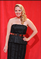 Celebrity Photo: Charlie Brooks 2057x3000   798 kb Viewed 139 times @BestEyeCandy.com Added 822 days ago