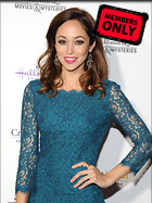 Celebrity Photo: Autumn Reeser 2244x3000   2.9 mb Viewed 9 times @BestEyeCandy.com Added 888 days ago