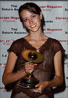 Celebrity Photo: Amy Acker 1772x2531   327 kb Viewed 67 times @BestEyeCandy.com Added 680 days ago