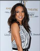 Celebrity Photo: Eva La Rue 3000x3795   1.2 mb Viewed 53 times @BestEyeCandy.com Added 192 days ago
