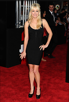 Celebrity Photo: Anna Faris 2037x3003   679 kb Viewed 145 times @BestEyeCandy.com Added 1080 days ago