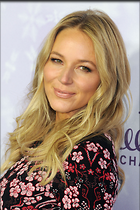 Celebrity Photo: Jewel Kilcher 2000x3000   930 kb Viewed 42 times @BestEyeCandy.com Added 123 days ago