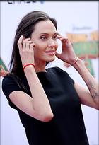 Celebrity Photo: Angelina Jolie 2576x3772   1.2 mb Viewed 56 times @BestEyeCandy.com Added 372 days ago
