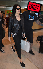 Celebrity Photo: Jessie J 2988x4755   1.4 mb Viewed 2 times @BestEyeCandy.com Added 984 days ago