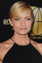 Celebrity Photo: Jaime Pressly 2136x3216   799 kb Viewed 109 times @BestEyeCandy.com Added 683 days ago
