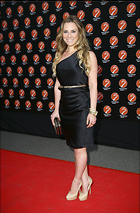 Celebrity Photo: Georgie Thompson 1970x3000   551 kb Viewed 187 times @BestEyeCandy.com Added 889 days ago