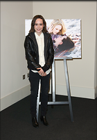 Celebrity Photo: Ellen Page 2086x3000   1.2 mb Viewed 40 times @BestEyeCandy.com Added 664 days ago