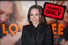 Celebrity Photo: Ellen Page 2289x1526   2.1 mb Viewed 2 times @BestEyeCandy.com Added 749 days ago