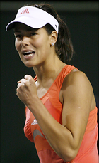 Celebrity Photo: Ana Ivanovic 1431x2336   537 kb Viewed 43 times @BestEyeCandy.com Added 897 days ago