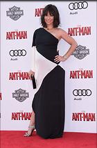 Celebrity Photo: Evangeline Lilly 2893x4399   898 kb Viewed 74 times @BestEyeCandy.com Added 899 days ago