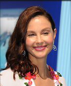 Celebrity Photo: Ashley Judd 2550x3073   1.1 mb Viewed 55 times @BestEyeCandy.com Added 856 days ago