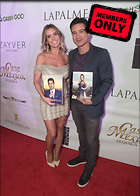 Celebrity Photo: Audrina Patridge 1462x2048   1.4 mb Viewed 1 time @BestEyeCandy.com Added 298 days ago