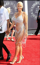 Celebrity Photo: Amber Rose 1257x2048   663 kb Viewed 87 times @BestEyeCandy.com Added 503 days ago