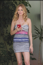 Celebrity Photo: Heather Graham 933x1400   495 kb Viewed 303 times @BestEyeCandy.com Added 951 days ago