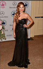 Celebrity Photo: Candace Cameron 648x1024   203 kb Viewed 167 times @BestEyeCandy.com Added 1045 days ago