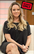 Celebrity Photo: Charlie Brooks 2830x4400   2.0 mb Viewed 1 time @BestEyeCandy.com Added 374 days ago