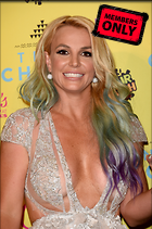 Celebrity Photo: Britney Spears 2333x3510   3.0 mb Viewed 4 times @BestEyeCandy.com Added 3 years ago