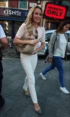 Celebrity Photo: Amanda Holden 1800x3000   4.7 mb Viewed 5 times @BestEyeCandy.com Added 898 days ago