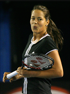 Celebrity Photo: Ana Ivanovic 2250x3000   785 kb Viewed 44 times @BestEyeCandy.com Added 897 days ago