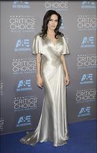 Celebrity Photo: Angelina Jolie 1299x2048   995 kb Viewed 251 times @BestEyeCandy.com Added 1046 days ago