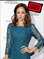 Celebrity Photo: Autumn Reeser 2221x3000   2.6 mb Viewed 4 times @BestEyeCandy.com Added 888 days ago