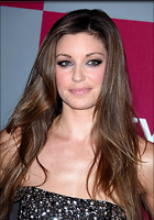 Celebrity Photo: Bianca Kajlich 2280x3251   1,059 kb Viewed 65 times @BestEyeCandy.com Added 615 days ago
