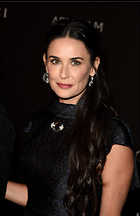 Celebrity Photo: Demi Moore 664x1024   105 kb Viewed 271 times @BestEyeCandy.com Added 1044 days ago