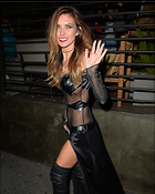 Celebrity Photo: Audrina Patridge 2400x3000   1.1 mb Viewed 37 times @BestEyeCandy.com Added 934 days ago