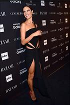 Celebrity Photo: Alessandra Ambrosio 2400x3600   816 kb Viewed 210 times @BestEyeCandy.com Added 861 days ago