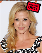 Celebrity Photo: Adrianne Palicki 2409x3000   1.8 mb Viewed 6 times @BestEyeCandy.com Added 1072 days ago