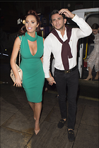 Celebrity Photo: Amy Childs 2400x3600   970 kb Viewed 34 times @BestEyeCandy.com Added 773 days ago