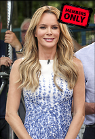 Celebrity Photo: Amanda Holden 2440x3543   2.1 mb Viewed 5 times @BestEyeCandy.com Added 883 days ago