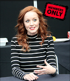 Celebrity Photo: Lindy Booth 2576x3000   2.0 mb Viewed 3 times @BestEyeCandy.com Added 849 days ago