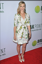 Celebrity Photo: Amy Smart 2136x3216   795 kb Viewed 50 times @BestEyeCandy.com Added 478 days ago