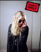 Celebrity Photo: Taylor Momsen 4624x5780   3.0 mb Viewed 0 times @BestEyeCandy.com Added 425 days ago