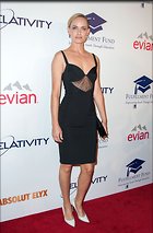 Celebrity Photo: Amber Valletta 1970x3000   1,055 kb Viewed 55 times @BestEyeCandy.com Added 958 days ago