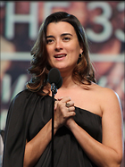 Celebrity Photo: Cote De Pablo 1470x1968   187 kb Viewed 237 times @BestEyeCandy.com Added 410 days ago