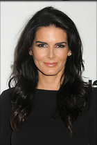 Celebrity Photo: Angie Harmon 2000x3000   552 kb Viewed 218 times @BestEyeCandy.com Added 792 days ago