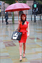 Celebrity Photo: Amy Childs 3074x4579   968 kb Viewed 56 times @BestEyeCandy.com Added 510 days ago