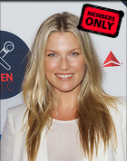 Celebrity Photo: Ali Larter 2365x3000   2.8 mb Viewed 10 times @BestEyeCandy.com Added 479 days ago